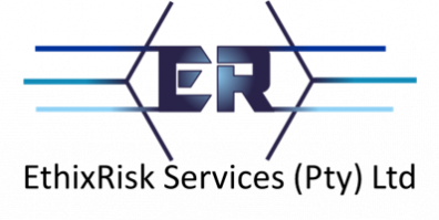 gallery/Logo ER 5_Small_name